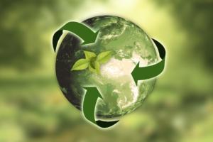 Spiritualität und Nachhaltigkeit @ Gaststätte Aubräu